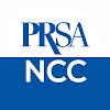 PRSA NCC
