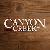 CanyonCreekVideos