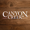 CanyonCreekVideos