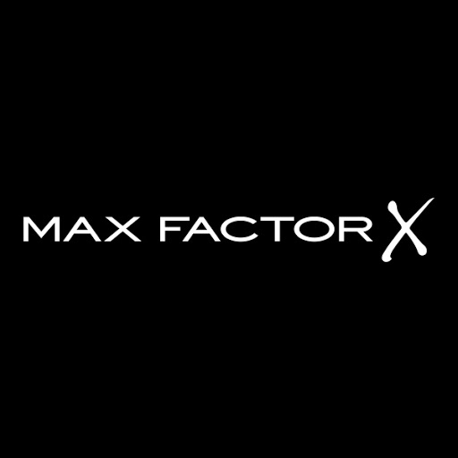 Max Factor Sweden