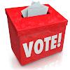 voteleavemedia