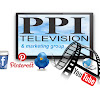 PPI Television
