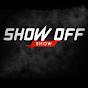 showoffshow