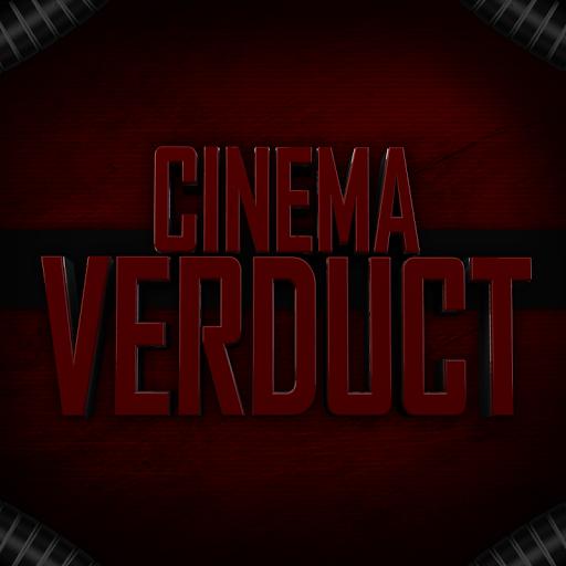 VerductCinema