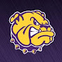 WIU Athletics