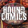 Hound Comics, Inc. (Hound Entertainment Group)