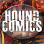 Hound Comics, Inc. (Hound Entertainment Group)