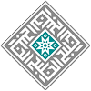 gulfresearchcenter