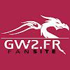 GW2FR