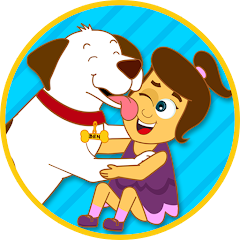 The Adventures of Annie and Ben - Cartoon For Kids