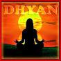 Meditation Dhyan Yoga (meditationdhyanyoga)