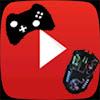 GamerTube