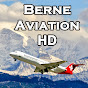Berne Aviation HD