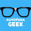 Almofada Geek