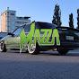 Mazza