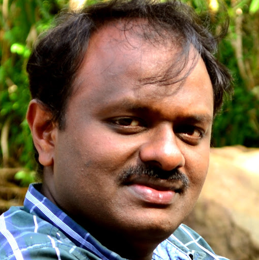 Nandu Wayanad