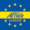 Rivals of Aether Europe
