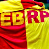 EBRPTV