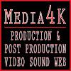 IndependentProMedia
