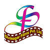 Shrinagar Films