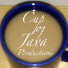 Cup of Java Productions