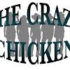 TheCrazyChickenLD