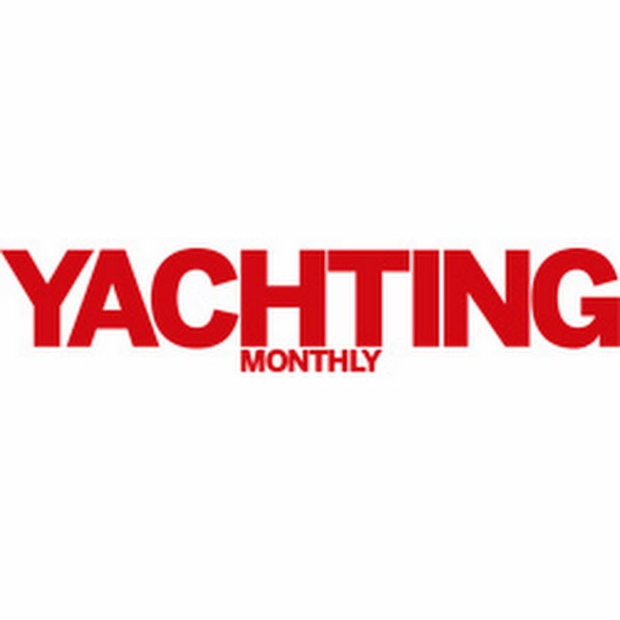 yachting monthly youtube