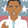 Obama Firesale