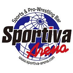 Sportivaartedit