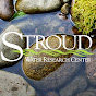 Stroud Water Research Center Videos