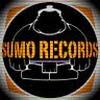 Sumo Records