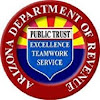 Arizona Department of Revenue