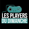LesPlayers DuDimanche