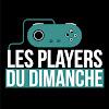 LesPlayers DuDimanche