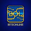 Bitsonline