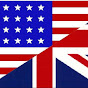 USA-UK News and Information