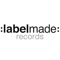 labelmade