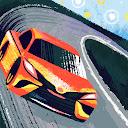 Logan Fire