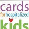 Cards4HospitalKids
