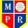 Millshaw Park Rangers