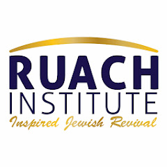 Ruach Jewish Revival