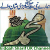 Eidgah SharifUK