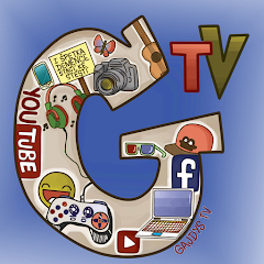 Gajdy's Tv