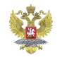 Expertise Centre of The Russian Federation
