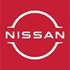NISSAN CR