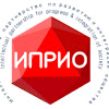 Partner IPRIO