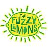 TheFuzzyLemons
