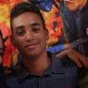 Junio Souza