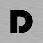 Delptronics