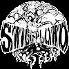 StillPlutoBand
